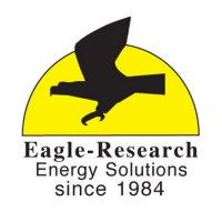 Eagle-Research logo